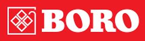 Боро  IXDesign интериорен дизайн