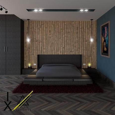 Спалня_IXDesign_интериорен_дизайн_1-min.