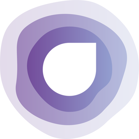 单独的logo.png