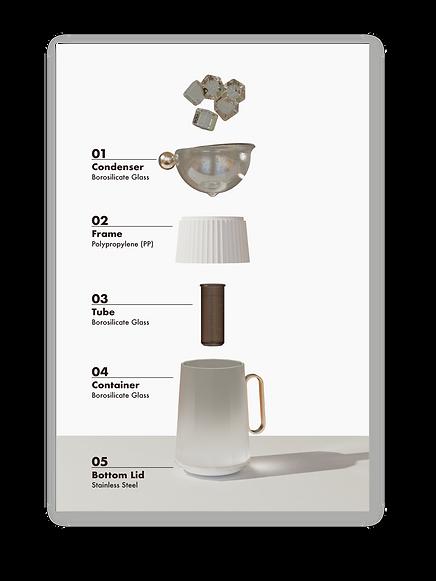 蒸馏器材料选择.png