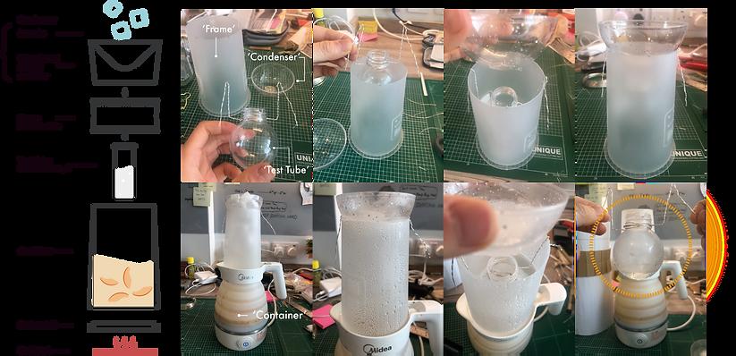 蒸馏器prototype.png