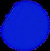 蓝.png