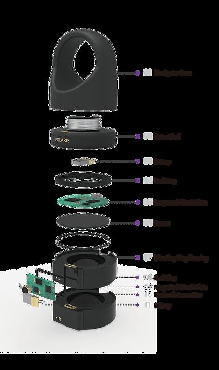 产品爆炸图-英文-01.png