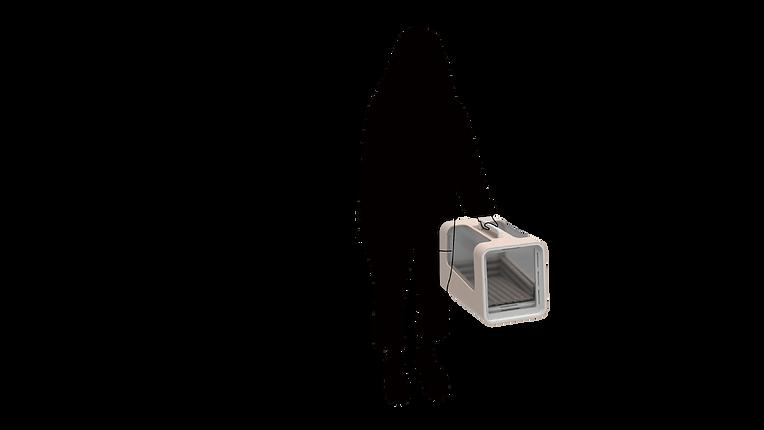 小尺寸箱子.png