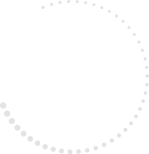 旋转一圆圈.png