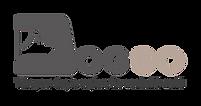 logo-全部.png