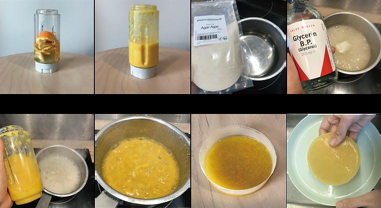 洗碗工具的制作过程.png