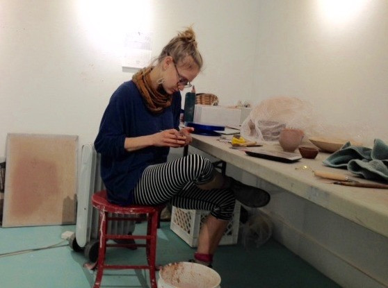 Jena Merrill studio_edited.jpg
