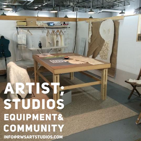 Open Air Studios