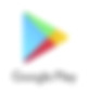 20180131_Play_Store_Logo.png