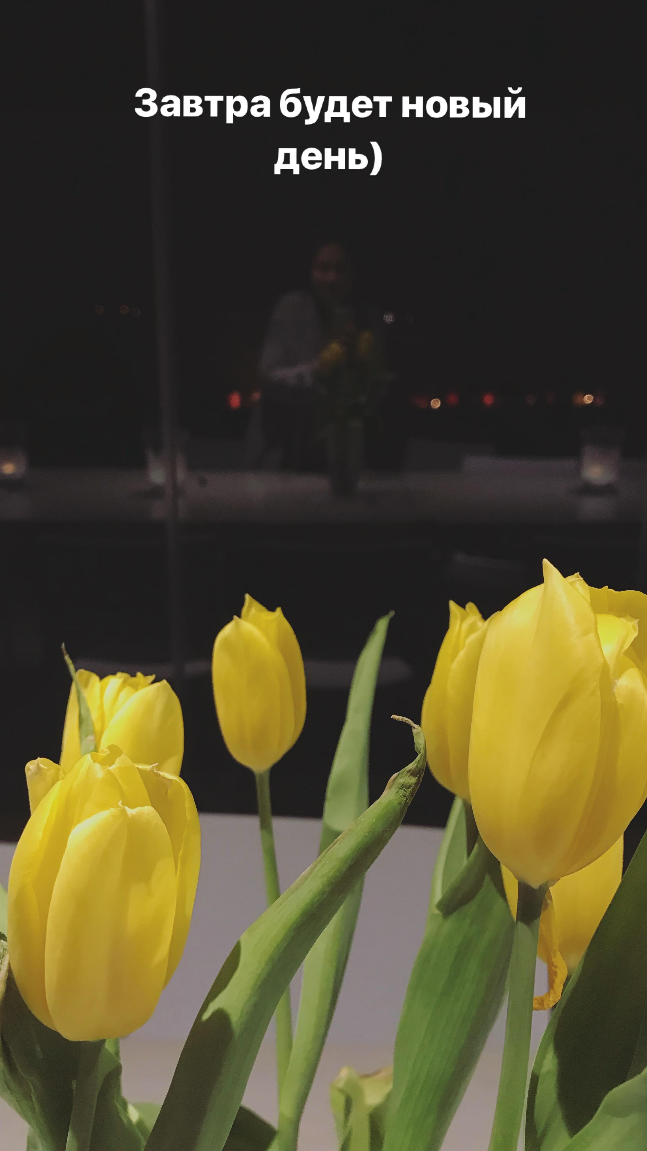 2018_04_03_IMG_0242