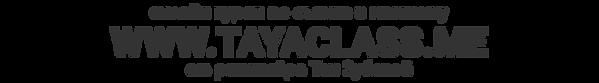 logo_650.png