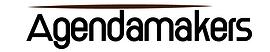 Agendamakers-grafik_Rityta 1 kopiera.png