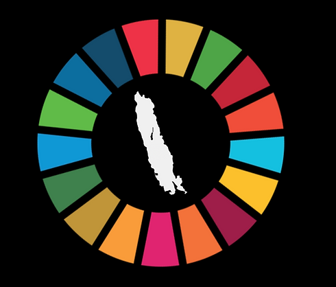 AGENDA ISLAND (c)Agendamakers AB