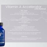 Circadia Vitamin A Accelerator