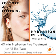 pure hydration (1).png
