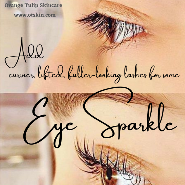 Eye Sparkle.png