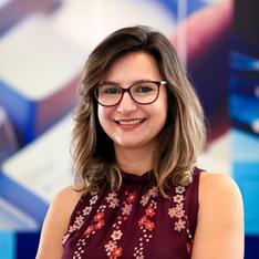 PATRICIA ALBANEZ
