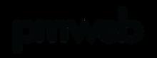 logo pmweb.png