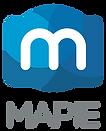 Mapie-NovaF-fundo-claro.png