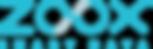 logotipo_zooxsmartdata2.png