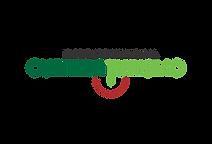 Logomarca Curitiba Turismo.png