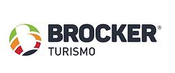 brocker_turismo.png