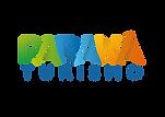 Logo_Paraná_Turismo_-01.png