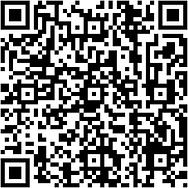 QR Code Inscrição Sympla