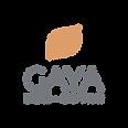 Logo-Gaya-Vertical-1-1024x1024.png