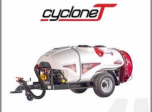 CycloneT1.jpg