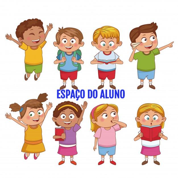 alunos-do-desenho-animado-das-criancas_1