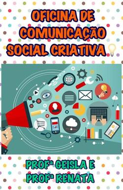 Comunicação Criativa