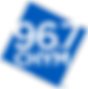 CHYM_96.7CHYM_logo.png