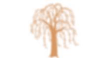 gold logo tree.png