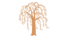 gold logo tree.png