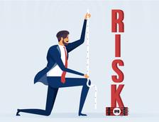 Satınalma risklərinin idarə edilməsi