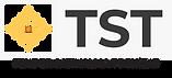 tst-logo.png