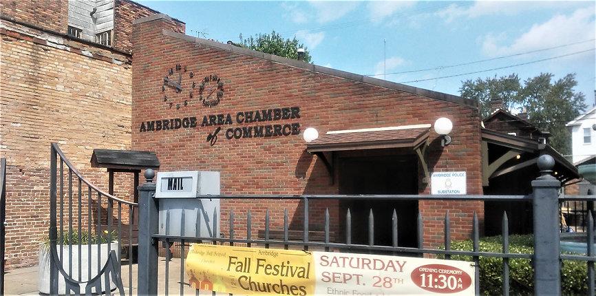 Chamber building.jpg
