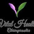 vital health logo.png