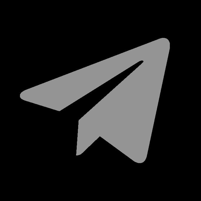 TST_Telegram