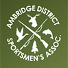 Ambridge Sportsmen's Club.png