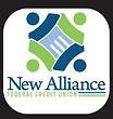 new alliance.jpg