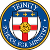 trinity2.png