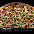 vocelli-pizza logo.png