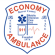economy ems logo.png