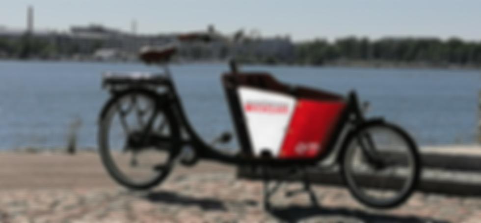 pyörä-rannalla.png