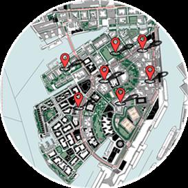 kartta-web.png