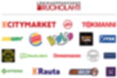 kauppakeskus logot.png