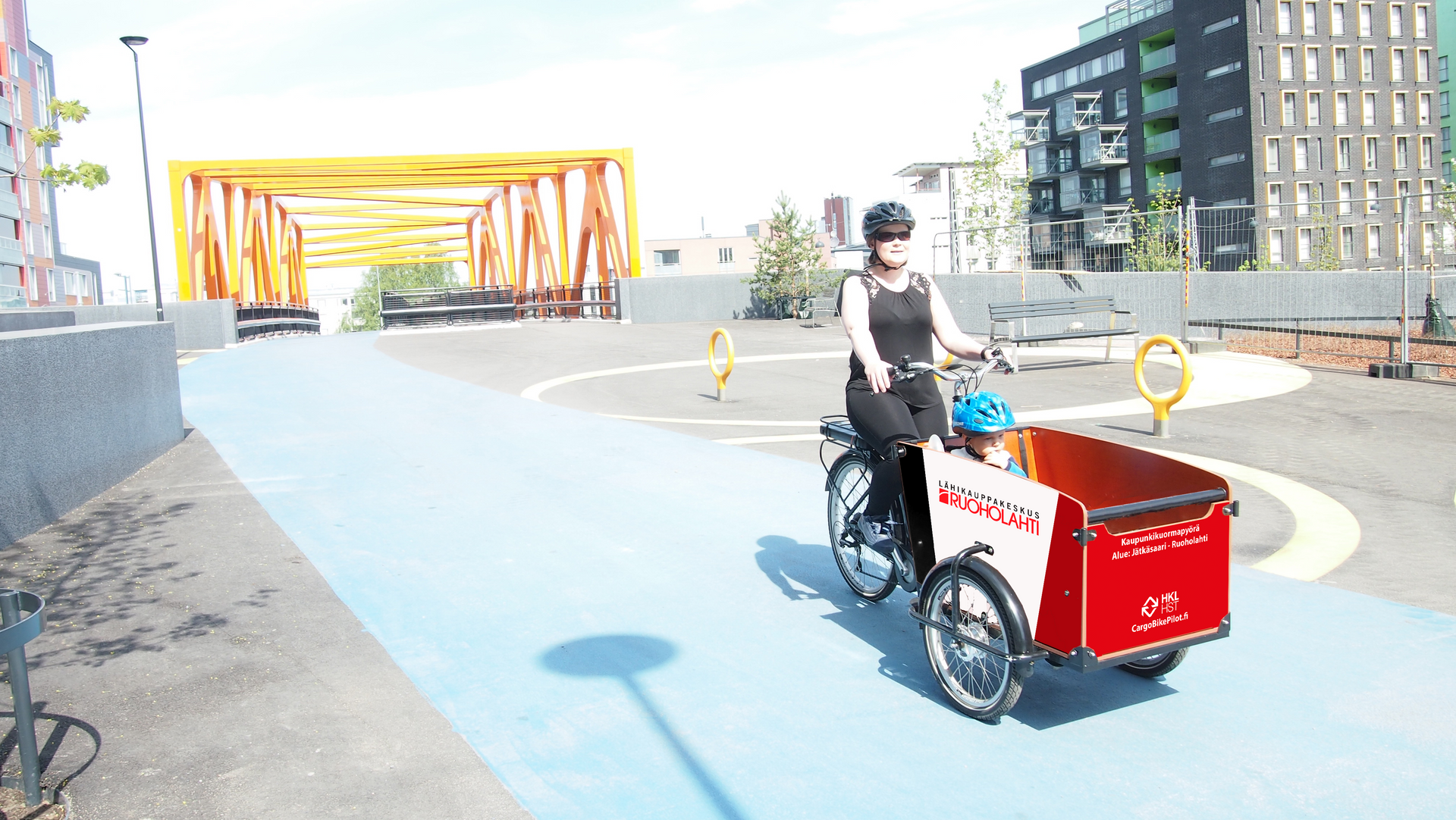 2020 city cargo bikes.png